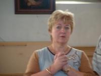 2005 - Zusters in Zaken